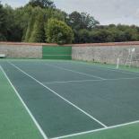 renovation-tennis-beton-poreux-02