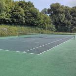 renovation-tennis-beton-poreux-03