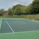 renovation-tennis-beton-poreux-04