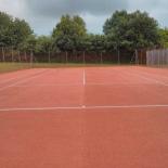 renovation-tennis-beton-poreux-05