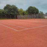 renovation-tennis-beton-poreux-06