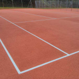 renovation-tennis-beton-poreux-07