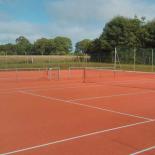 renovation-tennis-beton-poreux-08