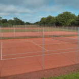 renovation-tennis-beton-poreux-09
