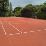 renovation-tennis-beton-poreux-10