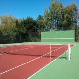 renovation-tennis-beton-poreux-11