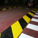 marquage_interieur-ateliers