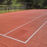 renovation-tennis-clerdal-01