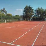 renovation-tennis-clerdal-02