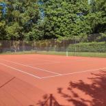 renovation-tennis-clerdal-03