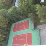 renovation-tennis-clerdal-04