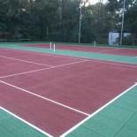 renovation-tennis-clerdal-05