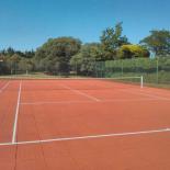 renovation-tennis-clerdal-06