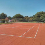 renovation-tennis-clerdal-07