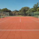 renovation-tennis-clerdal-08