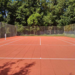 renovation-tennis-clerdal-09