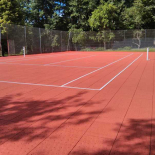 renovation-tennis-clerdal-10
