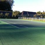 court-de-tennis-enrobe-drainant-01