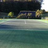 court-de-tennis-enrobe-drainant-02