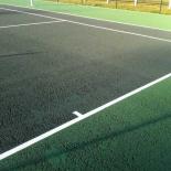 court-de-tennis-enrobe-drainant-03