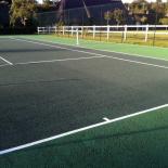 court-de-tennis-enrobe-drainant-04