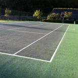 court-de-tennis-enrobe-drainant-05