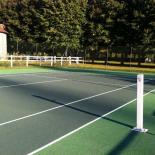 court-de-tennis-enrobe-drainant-06