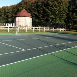 court-de-tennis-enrobe-drainant-07
