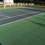 court-de-tennis-enrobe-drainant-08