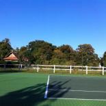 court-de-tennis-enrobe-drainant-09