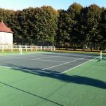 court-de-tennis-enrobe-drainant-10