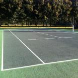 court-de-tennis-enrobe-drainant-11