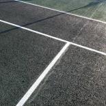court-de-tennis-enrobe-drainant-12