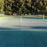 court-de-tennis-enrobe-drainant-13