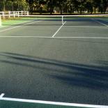 court-de-tennis-enrobe-drainant-14