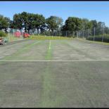 entretien-tennis-renovation-tennis-01