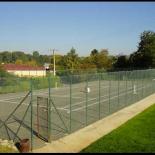 entretien-tennis-renovation-tennis-02
