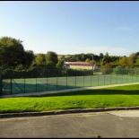 entretien-tennis-renovation-tennis-03