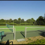 entretien-tennis-renovation-tennis-04