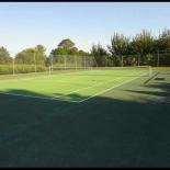 entretien-tennis-renovation-tennis-05
