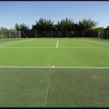 entretien-tennis-renovation-tennis-06
