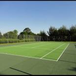 entretien-tennis-renovation-tennis-07