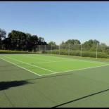 entretien-tennis-renovation-tennis-08