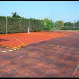 entretien-tennis-renovation-tennis-09