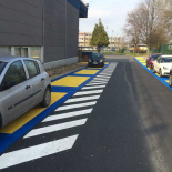 marquage_stationnement_parking_prive
