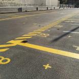 parking_exterieur3