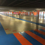 parking_interieur