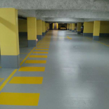 parking_stationnement_souterrain