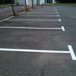 places-stationnement-voitures