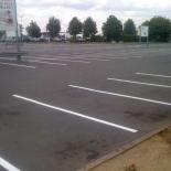 places_de_stationnement